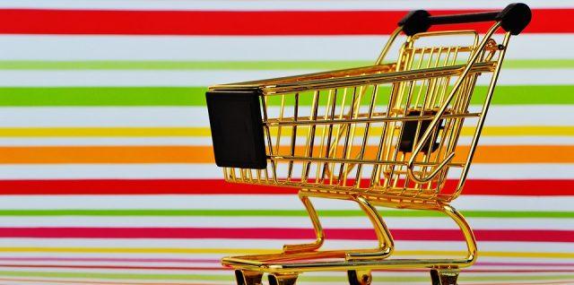 Повишаване на продажбите на интернет магазин с реклама в Google