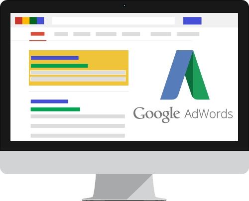 adwords-novi-funkcionalnosti