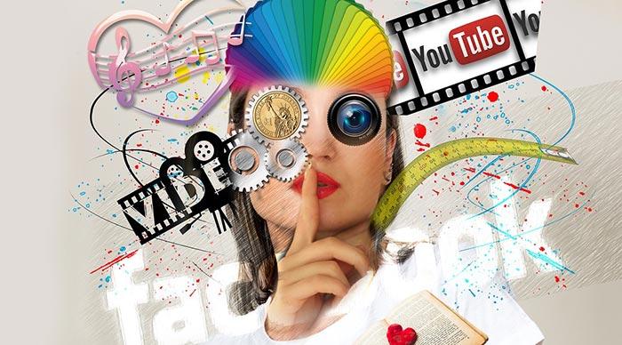 facebook-social-networks