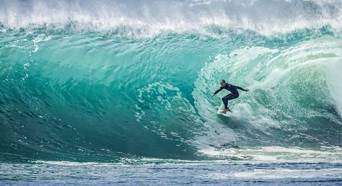 6-1-watering-surf-ocean-water
