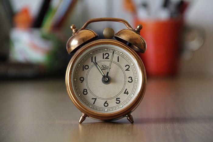 clock-4e