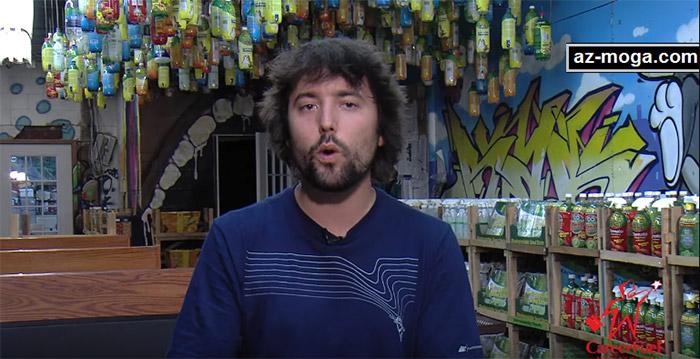 Видео – Историите на 3 малки startup бизнеси, които са станали успешни