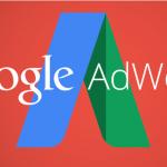 Нови трендове и функционалности в Google AdWords