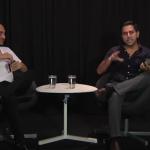 За онлайн маркетинга - интервю с Neil Patel видео