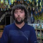 Видео - Историите на 3 малки startup бизнеси, които са станали успешни