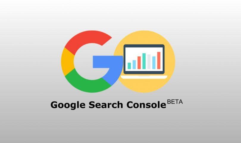 Нов инструмент за инспектиране на URL адреси в Search Console
