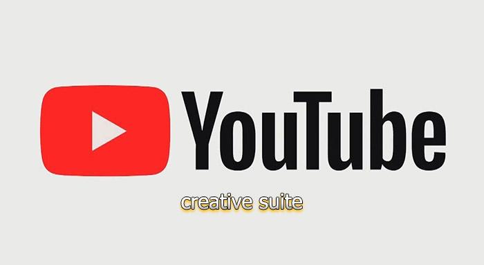 Много скоро рекламодателите в AdWords ще имат инструменти за тестване и измерване на рекламните послания в YouTube