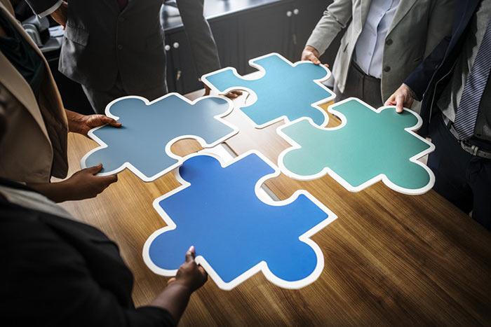 онлайн маркетинг за всички бизнеси