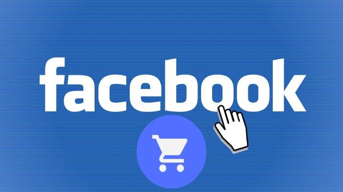 """Facebook добавя """"Магазини"""", за да позволи на бизнеса да продава продукти чрез социалната мрежа"""
